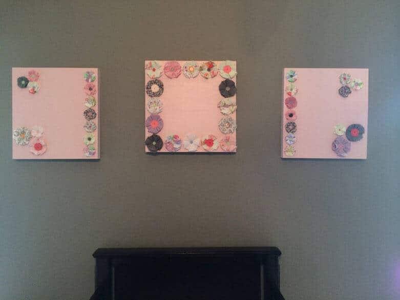 DIY_Nursery-project