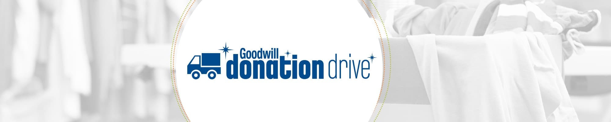 Donation Companies That Pick Up Host A Corporate Donation Drive Goodwill Of Central And Northern