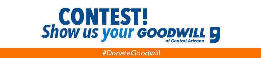 Show-Us-Your-Goodwill-Contest