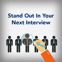 Unconventional Interview Questions