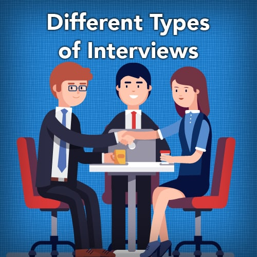preview full Types of Interviews 500x500