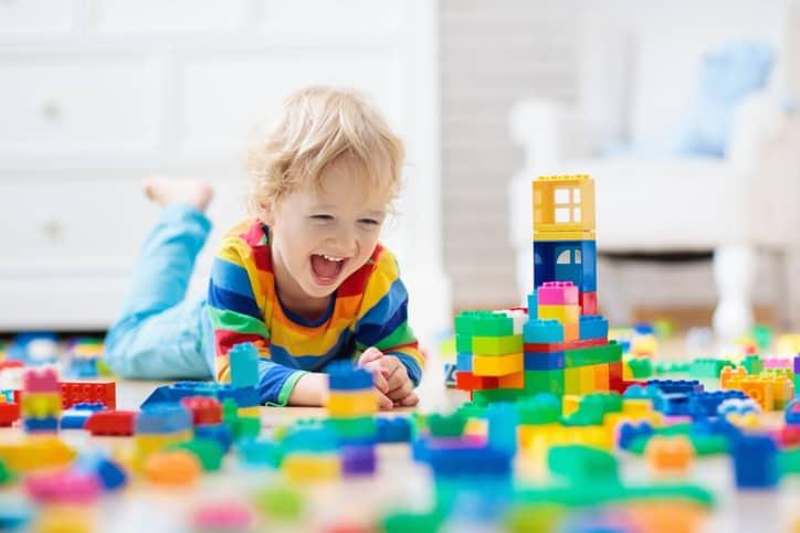 Entertainment Ideas for Kids