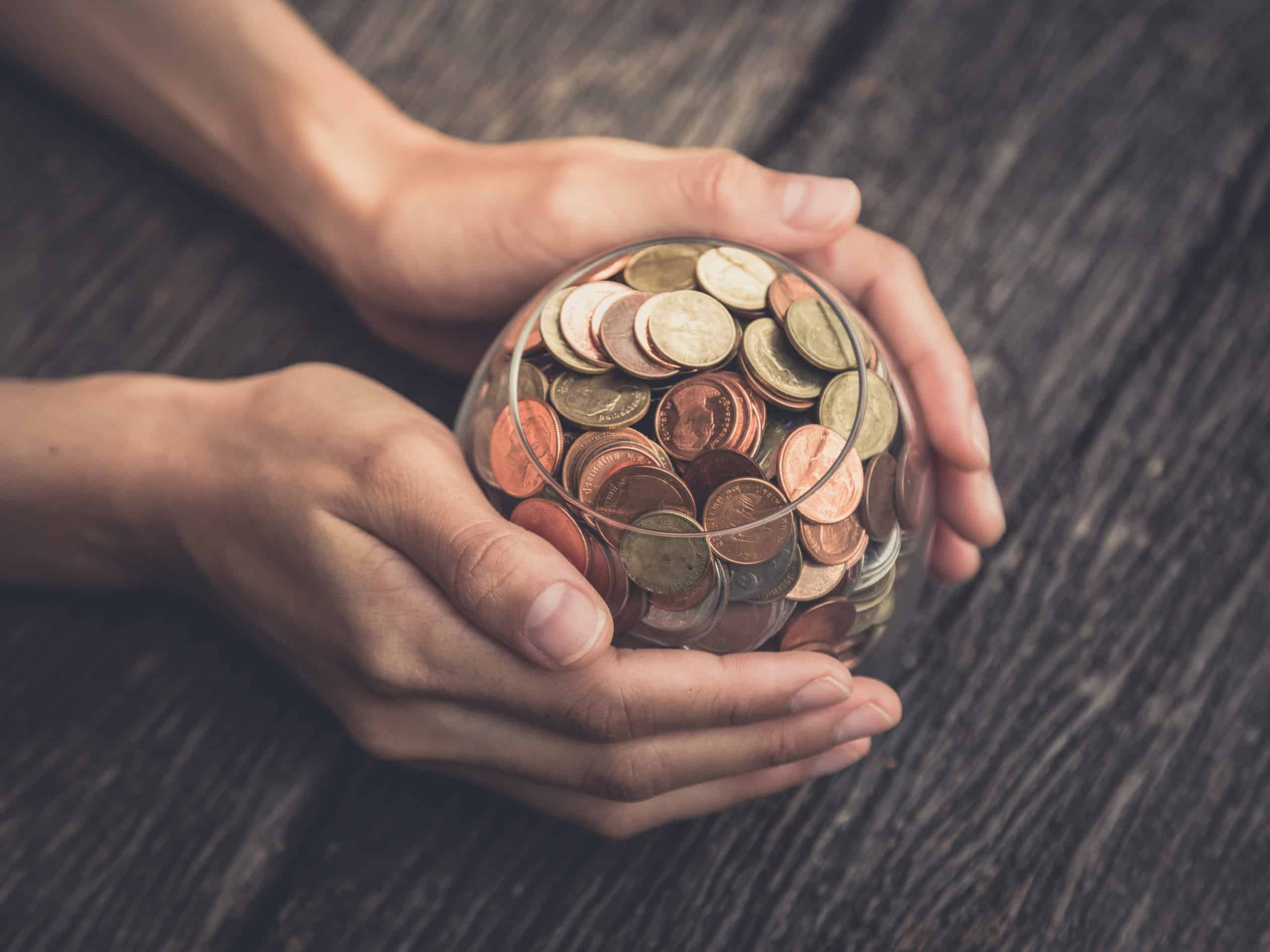Donor-Advised Fund