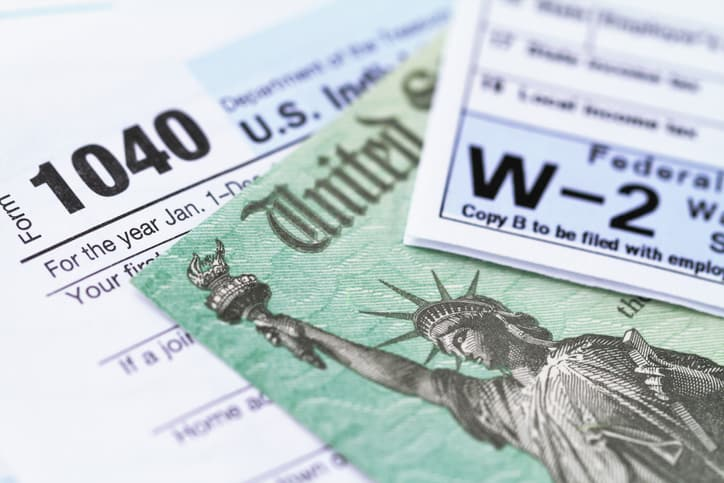 Are My Goodwill Donations Tax Deductible For 2019 Goodwill Of Central And Northern Arizona