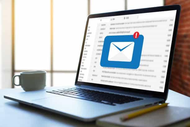 Best Practices in Email Etiquette